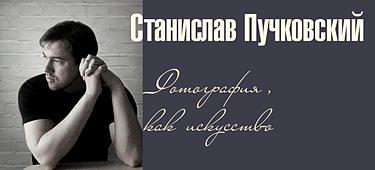 Телефонные коды городов Беларуси, как позвонить в