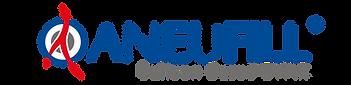 Aneufill_Logo.png