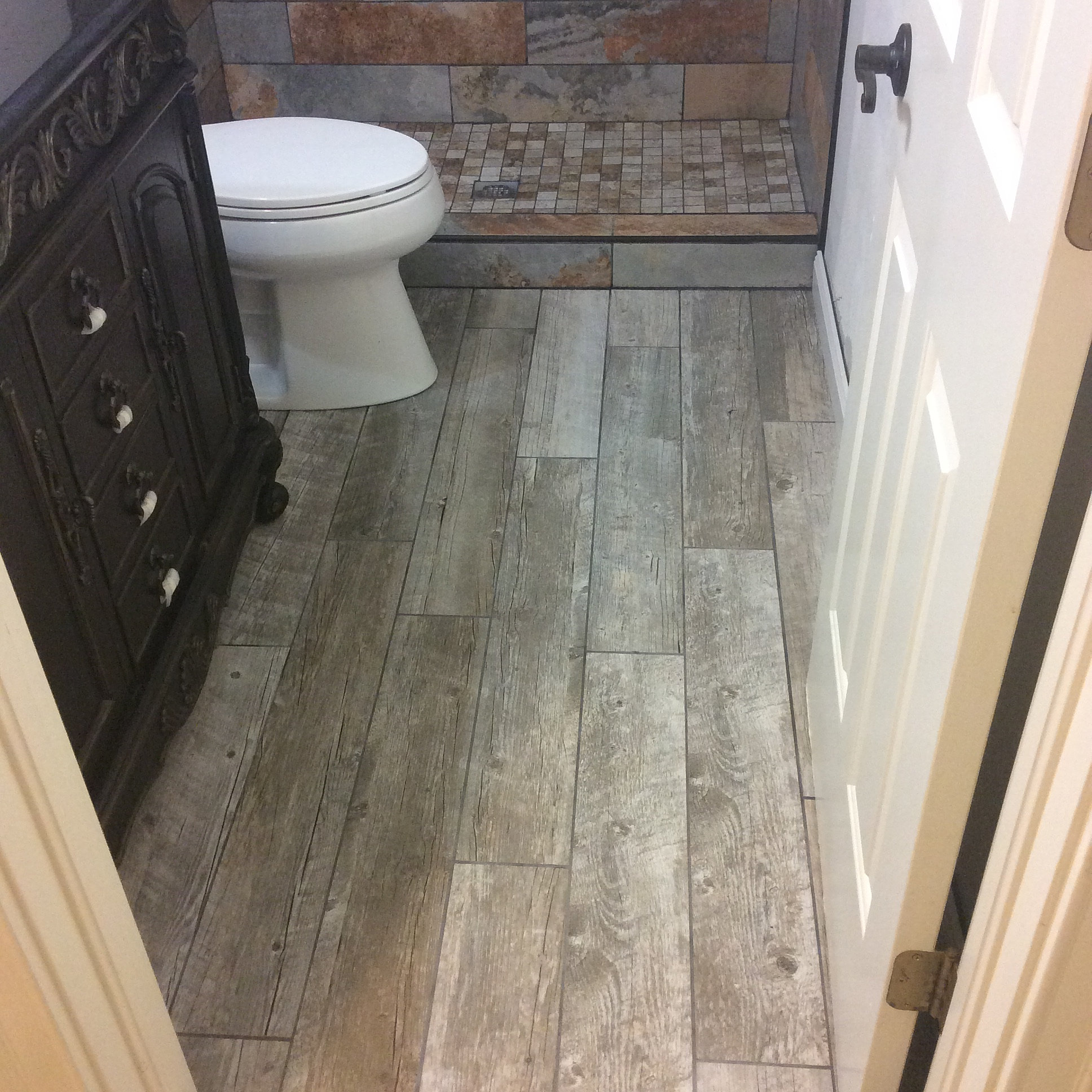 Northeast Ohio's Top Bathroom & Kitchen Remodeler | AFTER