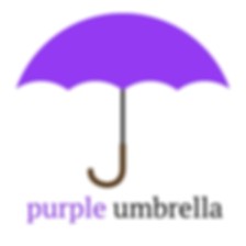 purple umbrella.png