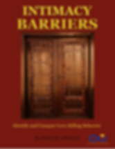 Intimacy Barriers cover new logo.png