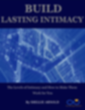 Build Lasting Intimacy new logo cover.pn