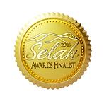 Selah Logo 30261707_870805173114442_9137