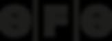 efg_2019_black_outlined (1).png