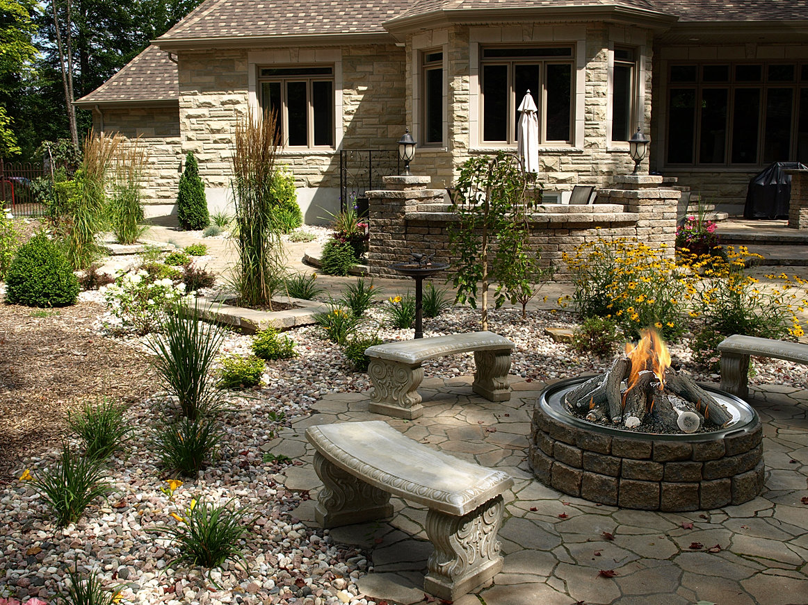 31 lovely backyard designs ottawa u2013 izvipi com