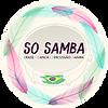 so samba