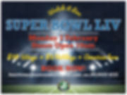 COMModore _SUPERBOWL_ATM_800x600.jpg