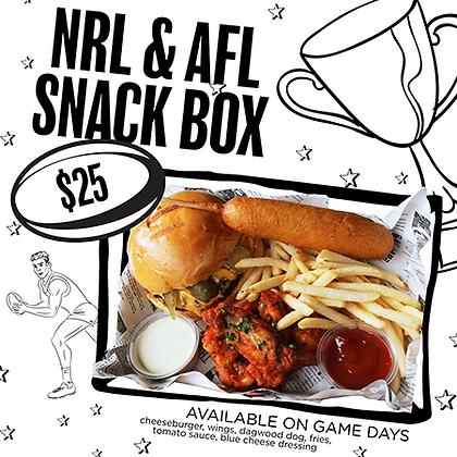 NRL & AFL Snack Box@0.1x.png