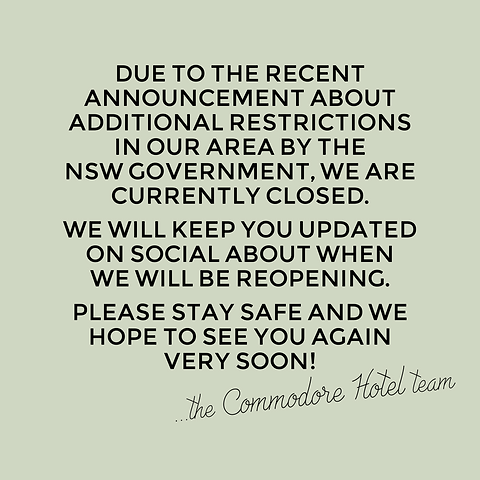 We are closed!.png