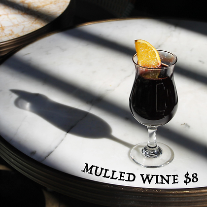 Mulled Wine.png