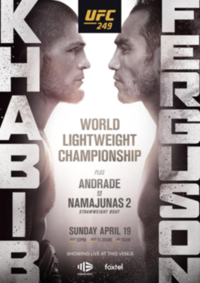 UFC249_A5.jpg