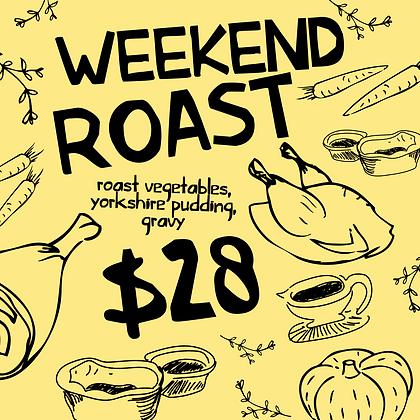 Weekend Roast.png