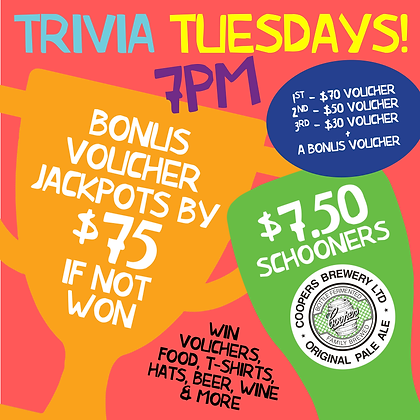 Trivia Tuesdays at the Commo.png