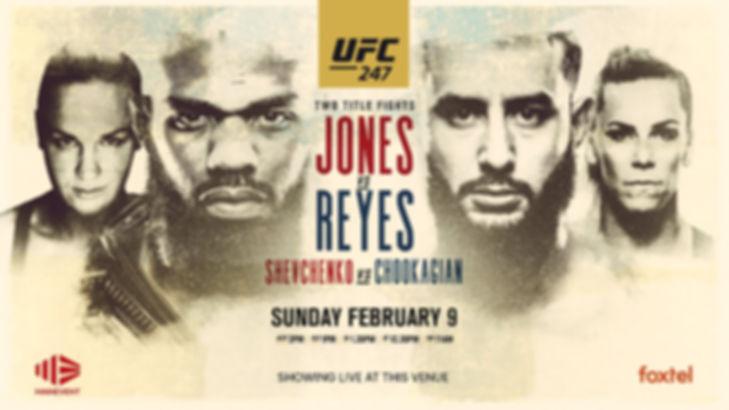 SMALLER UFC247_16x9.jpg