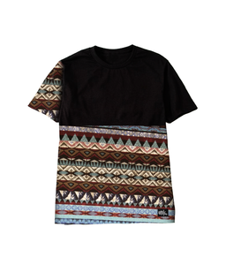 multi coloR AZTEC tee.png