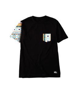 multi color aztec tee 2.png