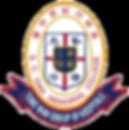 scgaw_logo-01.png