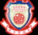 LSP School Logo.png