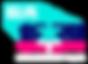 FFS_logo_source_RGB_OL_White-05.png
