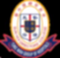 shdc school badge 2009.png