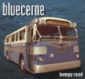bluecerne_bumpy road.jpg