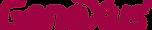 genexus-logo.screen-2.png