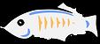 1200px-GlassFish_logo.png