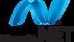 microsoft-dot-net-logo.png