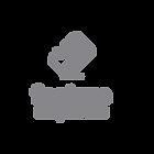 Sub logos RUBRO GESTION_GSoft_Mesa de tr