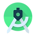 android studio icon.png