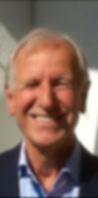 Karves Kim Eneron Chairman of the board