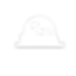 SAMLFA WHT Logo-03.png