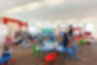 pegasus-075.jpg