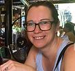 Lisa Hewitt 2020.png
