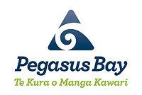 Pegasus Bay Logo and Tag-COL2 HR.jpg