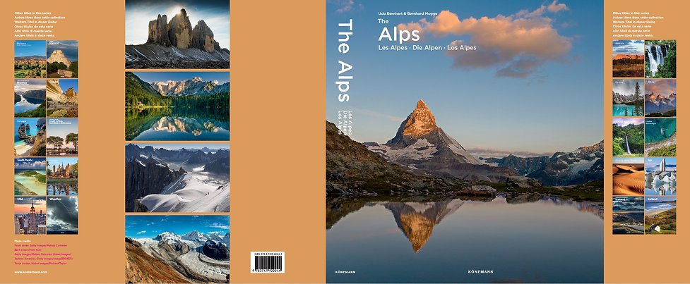3 AlpsT.jpeg