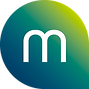 mauritius-images-icon.png