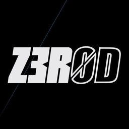 Z3r0d