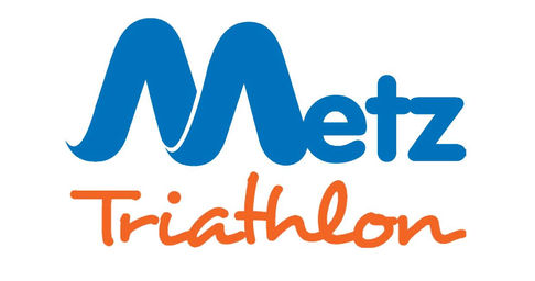 Metz Triathlon