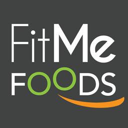 Fit Me Foods