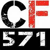 CrossFit 571.jpg