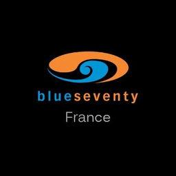 Blueseventy France