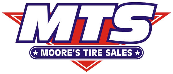 mts-logo-low-res