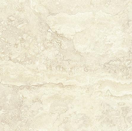 Discount Flooring | Discount Tile | Discount Carpet in Phoenix AZ ...