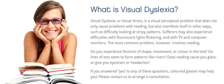 a clinical description of dyslexia and its diagnosis Dyslexia essay examples symptoms and treatment of dyslexia 4,336 words a clinical description of dyslexia and its diagnosis 1,077 words.
