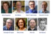 Editorial_Board_SpringerBriefs_Geoethics