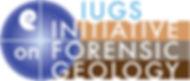 2013_IFG_logo_FINAL.jpg