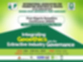 First Nigeria Geoethics Conference_2018.