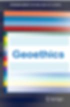 SpringerBriefs_in_geoethics.PNG