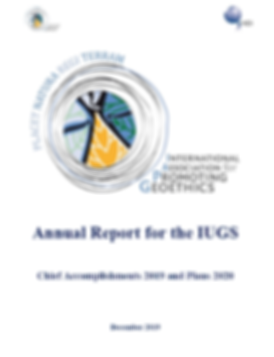 IAPG_Annual_Report_2019.PNG